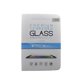 Προστασία Οθόνης Tablet MediaPad T3 10