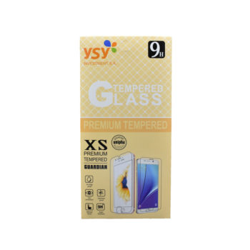 YSY Prostasia Othonis gia Samsung Galaxy A41