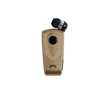 fineblue-f-930-akoustiko-headset-bluetooth-me-donisi-epekteino