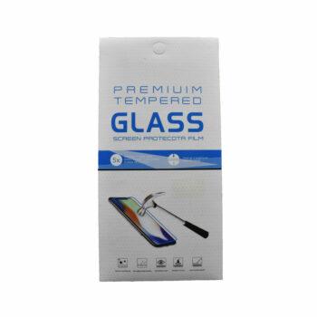 Premiuim Προστασία Οθόνης Samsung A81/Note 10Lite