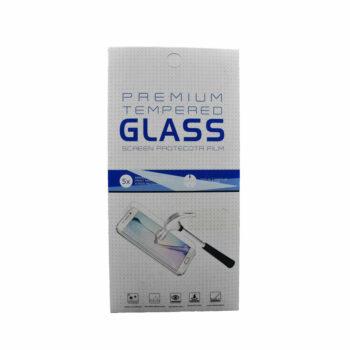 Premium Prostasia Othonis gia Samsung Galaxy A20s