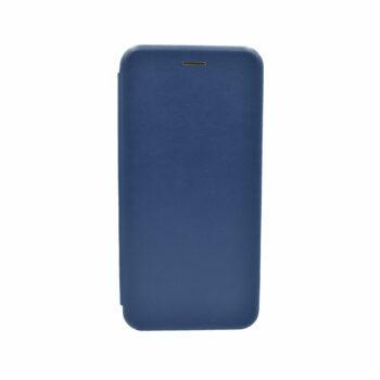 Θήκη Xiaomi Redmi Note9 Σκούρο Μπλε