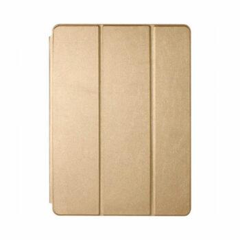 OEM Thiki Tablet Tri-fold Gia Lenovo Tab M10 (X605L)10. 1″ Chryso