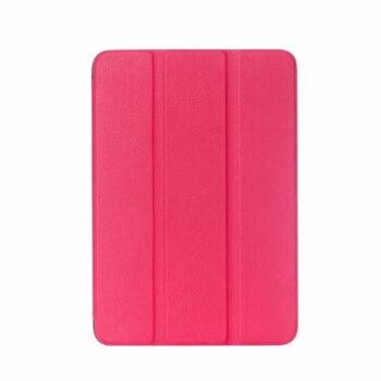OEM Thiki Tablet Tri-fold Gia Huawei Mediapad T5 10″ Fouxia