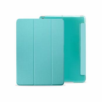 OEM Thiki Tablet Tri-fold Gia Huawei Mediapad T5 10″ Galazio