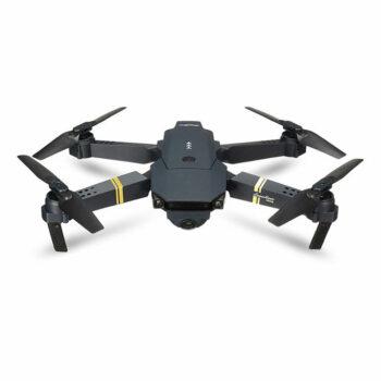 Andowl Micro Foldable Drone Set –998 Mavro