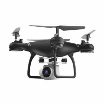 Drone Andowl Sky Speed Q-DM6 Mavro