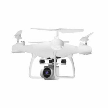 Drone Andowl Sky Speed Q-DM6 Lefko
