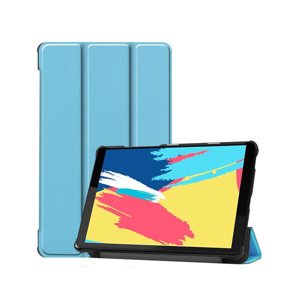 OEM Thiki Tablet Tri-fold Gia Samsung Galaxy Tab S6 Lite 10. 4″ Galazio