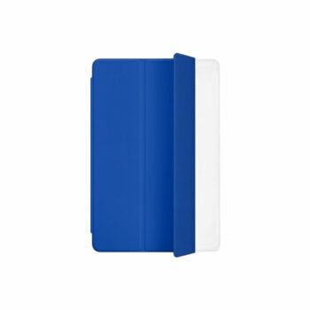 OEM Thiki Tablet Tri-fold Gia Samsung Galaxy Tab A7 10. 4″ Ble Ilektrik