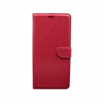 Thiki Portofoli gia Samsung Galaxy A72 Fouxia