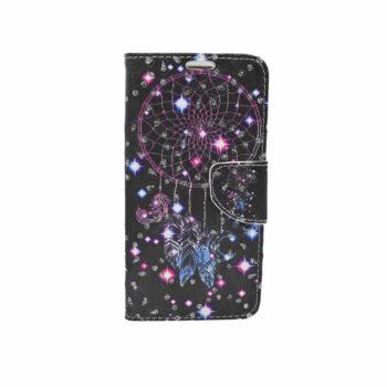 Thiki Me Schedio kai Stras gia Samsung Galaxy A40 (2019) Oneiropagida