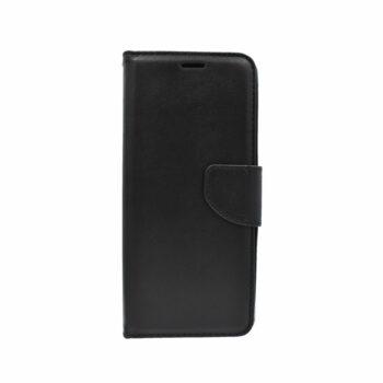 Thiki Portofoli gia Xiaomi Mi 10T Lite 5G Mavro