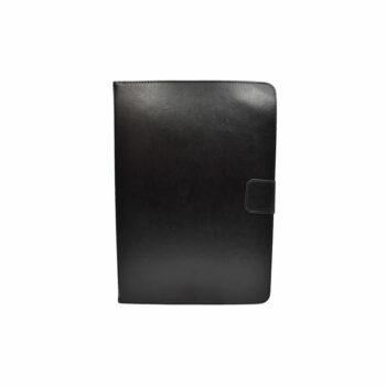 OEM Thiki Tablet 10. 110.5 Intson Universal Mavro