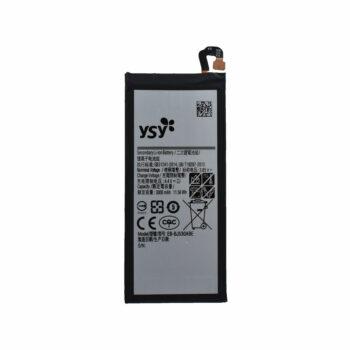 YSY Bataria Li-ion gia Samsung Galaxy J5 Proj5 (2017)