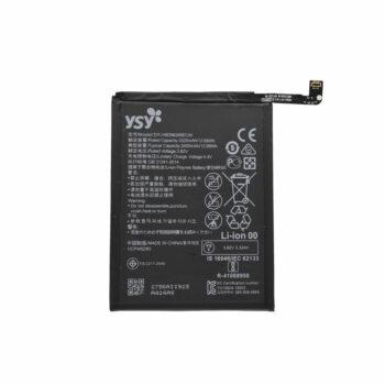 YSY Μπαταρία Li-ion Huawei Honor 10/P20/PSmart(2019)