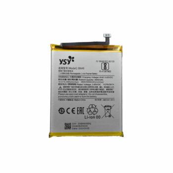 YSY Bataria Li-ion gia Xiaomi Redmi 7A BN49
