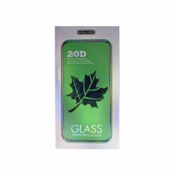 Full Cover Glass Gia Samsung Galaxy A32 4G Mavro