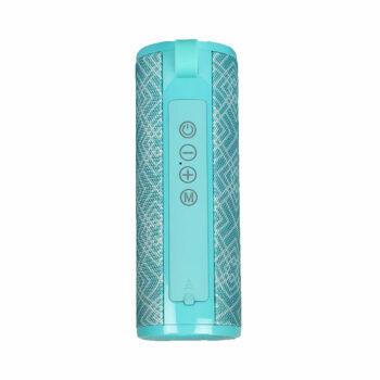T&G TG-149 Forito Icheio Bluetooth 10W Galazio